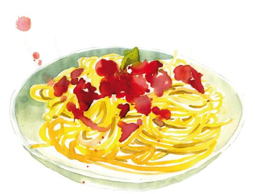 home-menu1